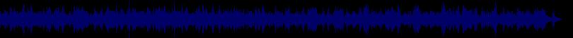 waveform of track #61872