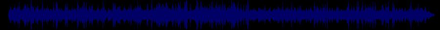 waveform of track #61873