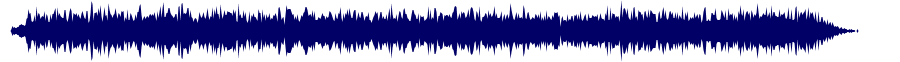 waveform of track #61877