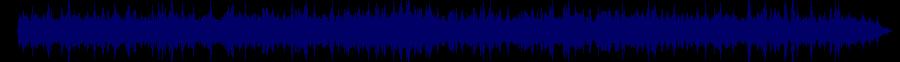 waveform of track #61885