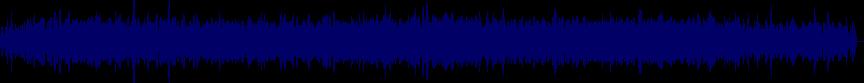 waveform of track #61886