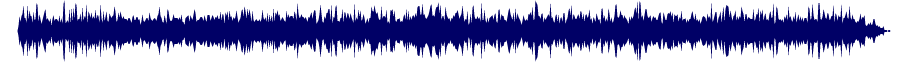 waveform of track #61892