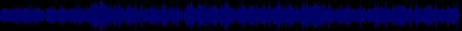 waveform of track #61900