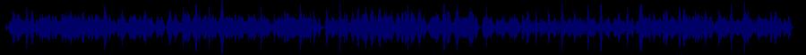 waveform of track #61901