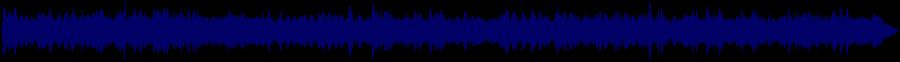 waveform of track #61904