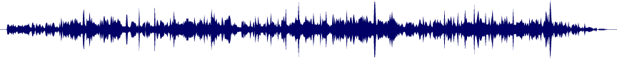 waveform of track #61906