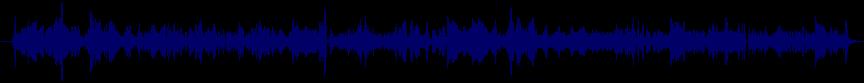 waveform of track #61912