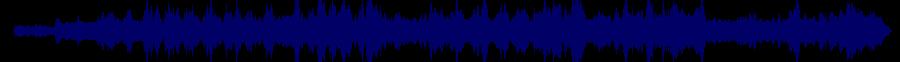 waveform of track #61915