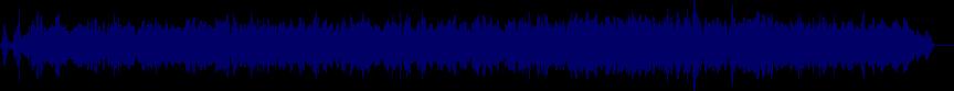 waveform of track #61930