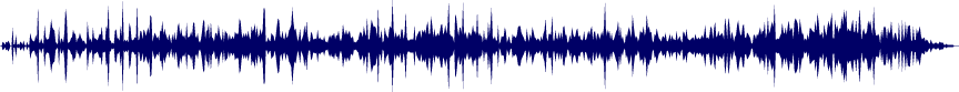 waveform of track #61941
