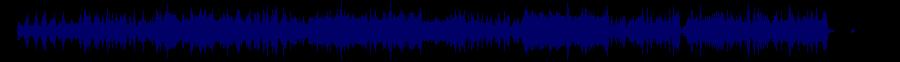 waveform of track #61949