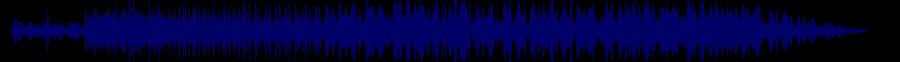 waveform of track #61958