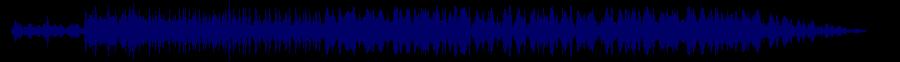 waveform of track #61959