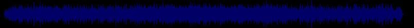 waveform of track #61977