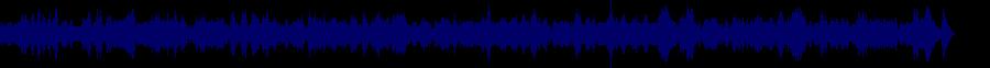 waveform of track #61985