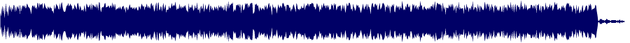waveform of track #62015