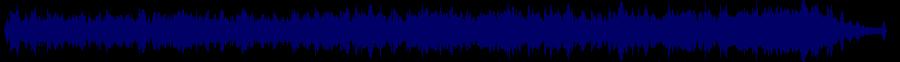 waveform of track #62020