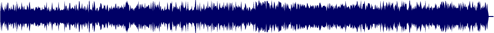 waveform of track #62024