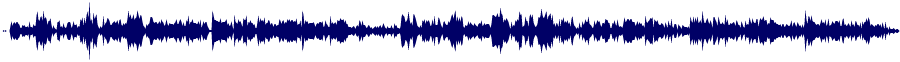 waveform of track #62026