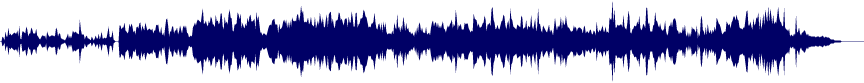 waveform of track #62032