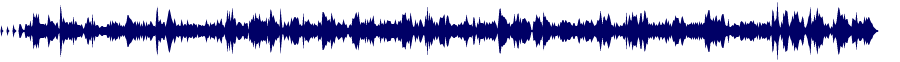 waveform of track #62038