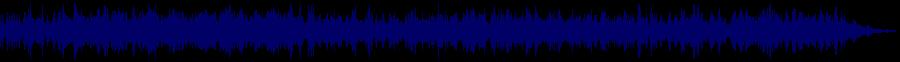waveform of track #62051