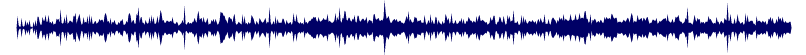 waveform of track #62085