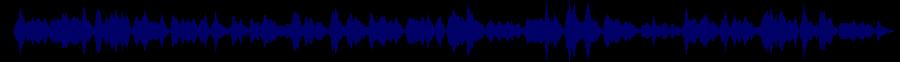 waveform of track #62110