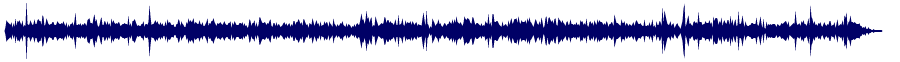 waveform of track #62165