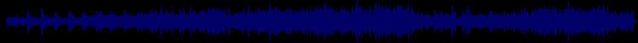 waveform of track #62173