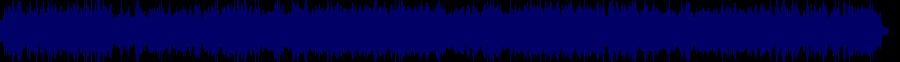 waveform of track #62180
