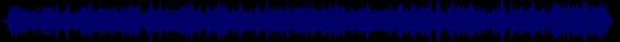waveform of track #62212