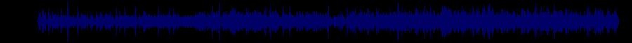 waveform of track #62222