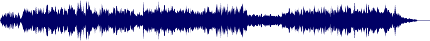 waveform of track #62230