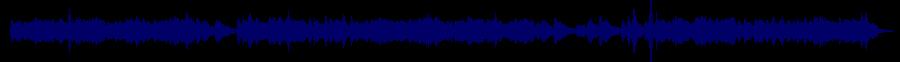 waveform of track #62278