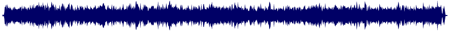 waveform of track #62280
