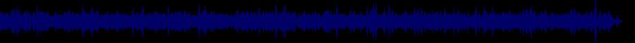 waveform of track #62284