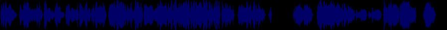 waveform of track #62293