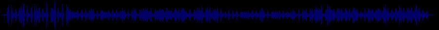 waveform of track #62305