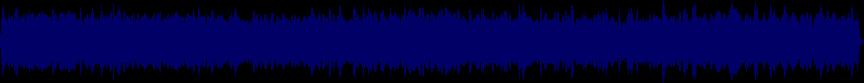 waveform of track #62352
