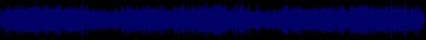 waveform of track #62355