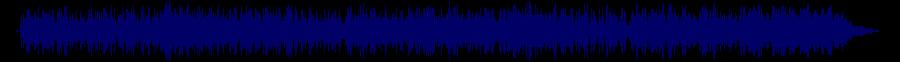 waveform of track #62473