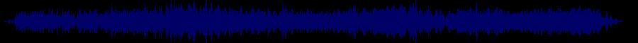 waveform of track #62474