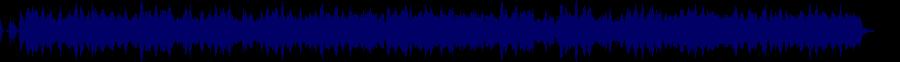 waveform of track #62490