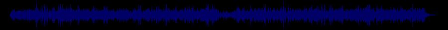 waveform of track #62494