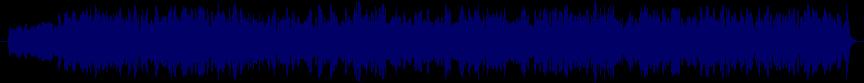 waveform of track #62501