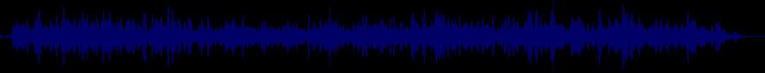 waveform of track #62510