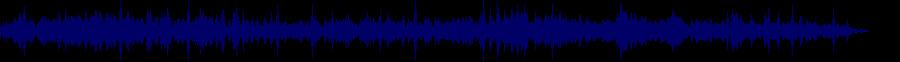 waveform of track #62519