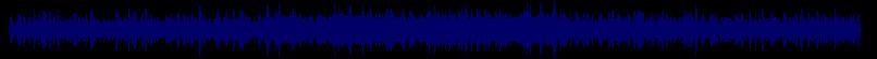 waveform of track #62543