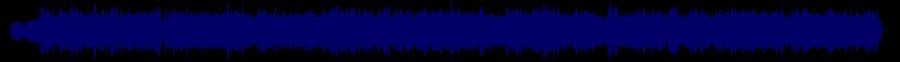 waveform of track #62559